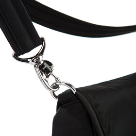 Pacsafe Stylesafe - Sac - noir
